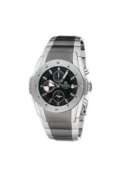 9799f1ebd87a Ref. BW0130 Reloj Breil.