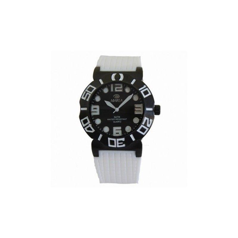 04baf4d69b6b B34180 2 Reloj Marea hombre o Cabll.