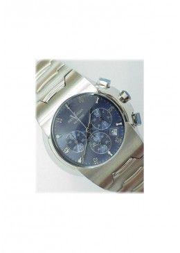 0a35424956be Ref. PV62-A Reloj Paul Versan.