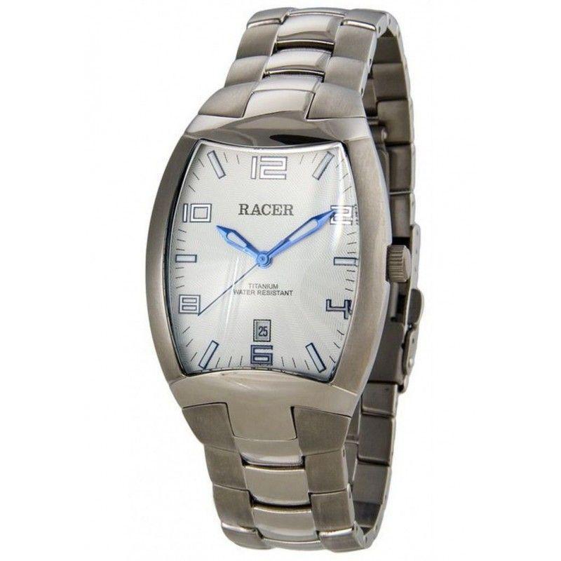 d4f09b8ada64 Ref. M13706-1 Reloj Racer Hombre.