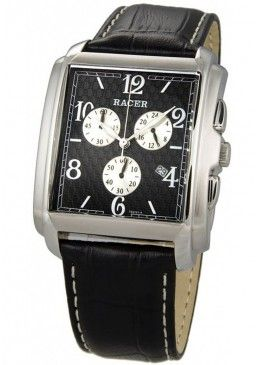93fdaa7a0896 Ref. FS0707-4 Reloj Racer Hombre.