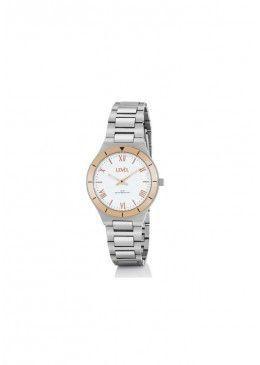 ae85a5309631 A36711 2 Reloj Level para... Reloj Level