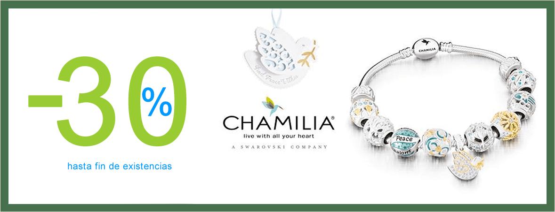 camilia-pulseras1-1024x1024